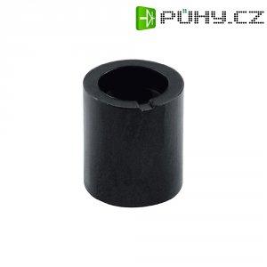 Distanční držák LED Mentor 2819.5152, 5 mm