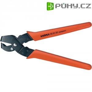 Vystříhávací kleště Knipex 90 61 20, 250 mm