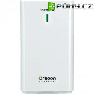 Náhradní/přídavný senzor Oregon EW 99
