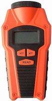 Ultrazvukový měřič vzdálenosti 0,5-15m s laserem DOPRODEJ
