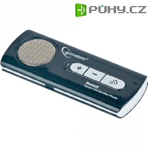 Handsfree Gembird BTCC-002 Bluetooth