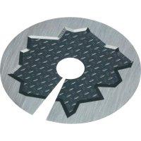 Dekorace disků kol Reely, 1:10, Spikes