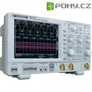 Digitální osciloskop Hameg HMO722, 2 kanály, 70 MHz