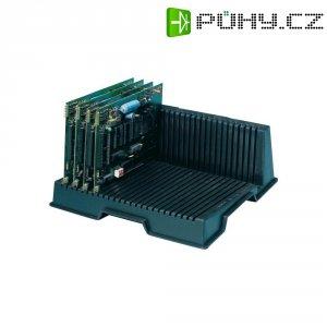 ESD držák BJZ H-LS-210, 208 x 272 x 93 mm, platina