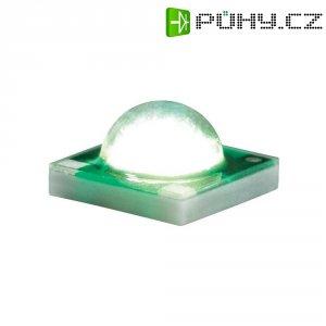 HighPower LED CREE, XPCWHT-L1-0000-00AE4, 350 mA, 3,4 V, 115 °, neutrálně bílá
