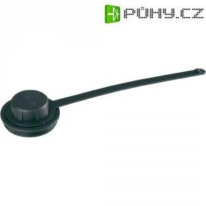 Ochranný kryt pro USB ESKA PX0835