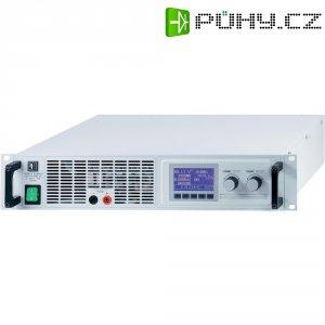 Laboratorní síťový zdroj EA Elektro-Automatik, 15200770, 0 - 80 V/DC, 0 - 100 A