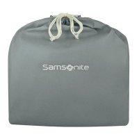 """Brašna pro notebook Samsonite S-Oulite, 3 oddíly, 39,6 cm (15.6\""""), hnědá"""