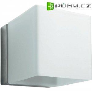 Nástěnné svítidlo Philips Axelle, 331781716, G9, 42 W, teplá bílá