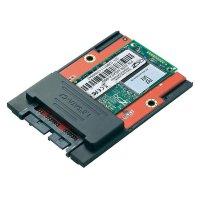 Konvertor mSATA SSD/MicroSATA