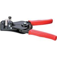 Automatické odizolovací kleště Knipex 12 21 180, 180 mm