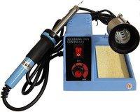 Pájecí stanice ZD99 230V/48W 150-450°C použitá, funkční
