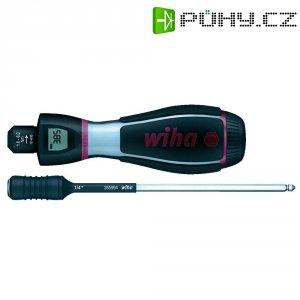 Momentový šroubovák Wiha iTorque, 1,0 - 6,0 Nm