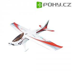 RC model letadla Sebart Shark S 30E, 1570 mm, stavebnice