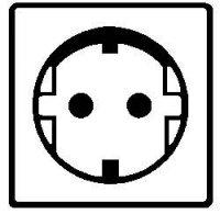 Modelářská multifunkční nabíječka Graupner Ultramat 18 6470, 220 V, 20 A