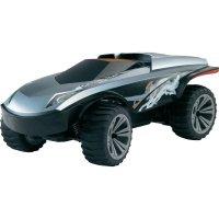 RC model Revellutions Modellauto Silverback, 1:14, RtR