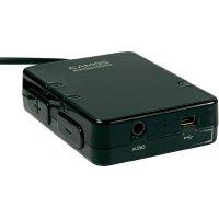Bluetooth headset IMC BTS-150