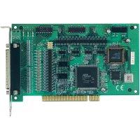 Digitální karta Advantech PCI-1750-AE, 32kanálová
