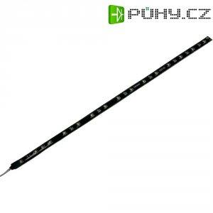 LED pás Hama Flex-light, 100 cm, modrý