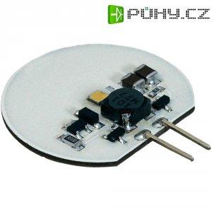 Žárovka ProCar Power LED G4