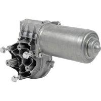 Převodový motor DC DOGA DO31990593B00/4134, 24 V, 4 A