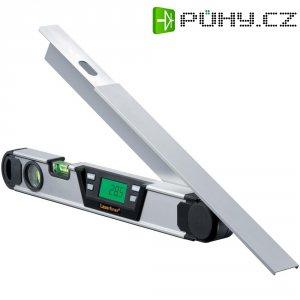 Digitální úhloměr ArcoMaster laser, 075.131A, 0 až 220 °