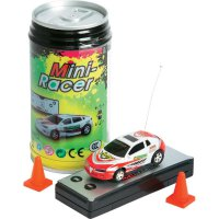 RC model HQ Mini-Racer, RtR