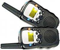 Radiostanice PMR TopTech 446MHz