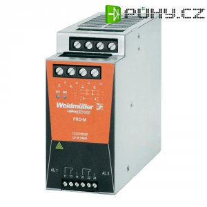 Diodový modul Weidmüller CP M DM40, 0,7 V/ 40 A