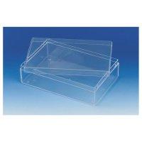 Krabička hranatá, 115 x 75 x 30 mm