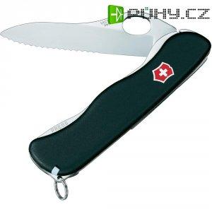 Multifunkční kapesní nůž Victorinox Sentinel