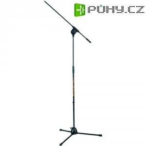 Stativ na mikrofon Athletic MIC-5E