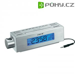 Radiobudík Sony ICF-C717PJ