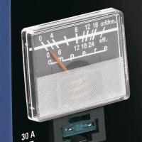 Nabíječka autobaterií Einhell BT-BC 22 E, 1003120, 4,6/14,5 A, 12 V