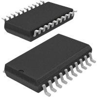 USB/PCI převodník Microchip Technology MCP2210-I/SO, SOIC-20W