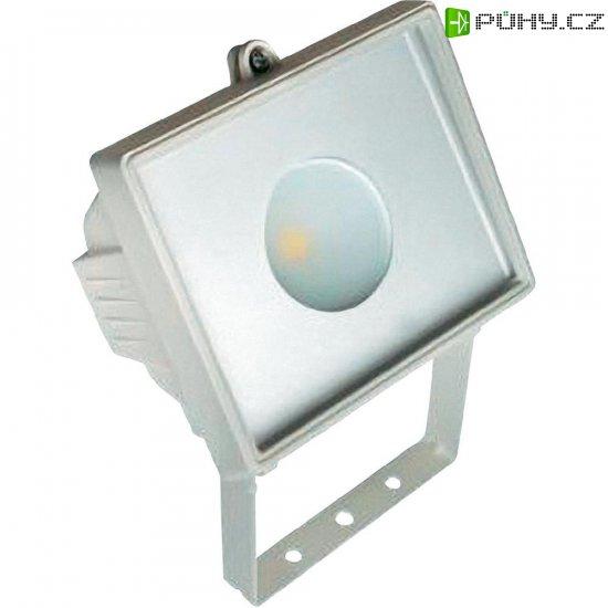 Venkovní LED reflektor Megaman® MEGATRONR MT69104 - Kliknutím na obrázek zavřete