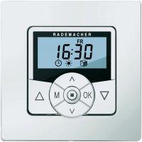 Ovládání rolet s LCD a časovačem WR Rademacher Troll Comfort 36500012