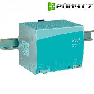 Zdroj na DIN lištu PULS SilverLine SL20.310, 24 V/DC, 20 A