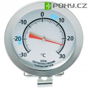 Analogový teploměr do chladničky nebo mrazničky Sunartis T 720DL