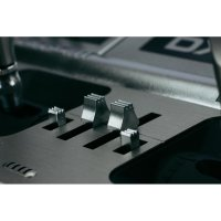 RC souprava pultová Spektrum DX10T, 2,4 GHz, 10 kanálů