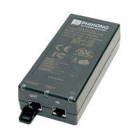 Síťový adaptér Phihong PSA16U-480, napájení přes ethernet