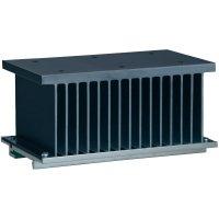 Chladič pro nadproudové relé Crydom HS103DR, 1 K/W