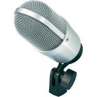 Mikrofon Mc Crypt ST-203