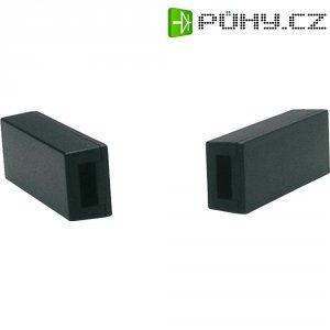USB krabička Strapubox USB1KL, USB1KL