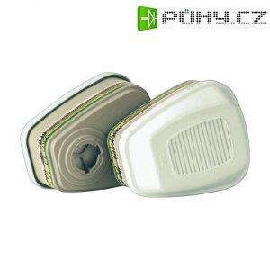 Filtr 3M ABEK1 P3, 2 páry