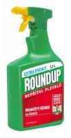 Herbicid ROUNDUP EXTRA RYCHLÝ 1.2L