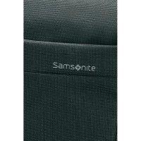 """Batoh na notebook Samsonite Network2, 44 cm (17.3\""""), černý"""
