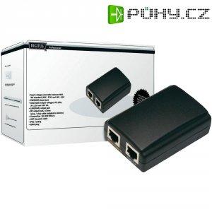 PoE splitter 100 Mbit/s, Digitus DN-95201