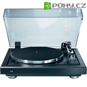 Gramofon Dual CS 505-4