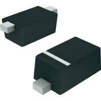 TVS dioda STMicroelectronics ESDA18-1K SOD-523